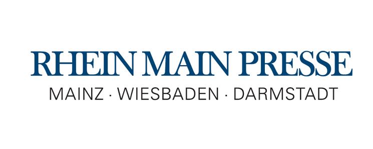 Rhein Main Presse