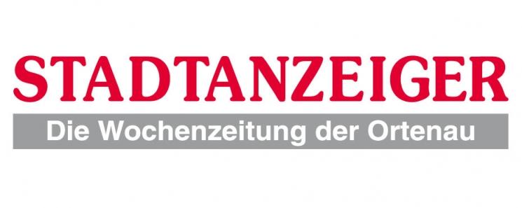 Stadtanzeiger Verlag Offenburg